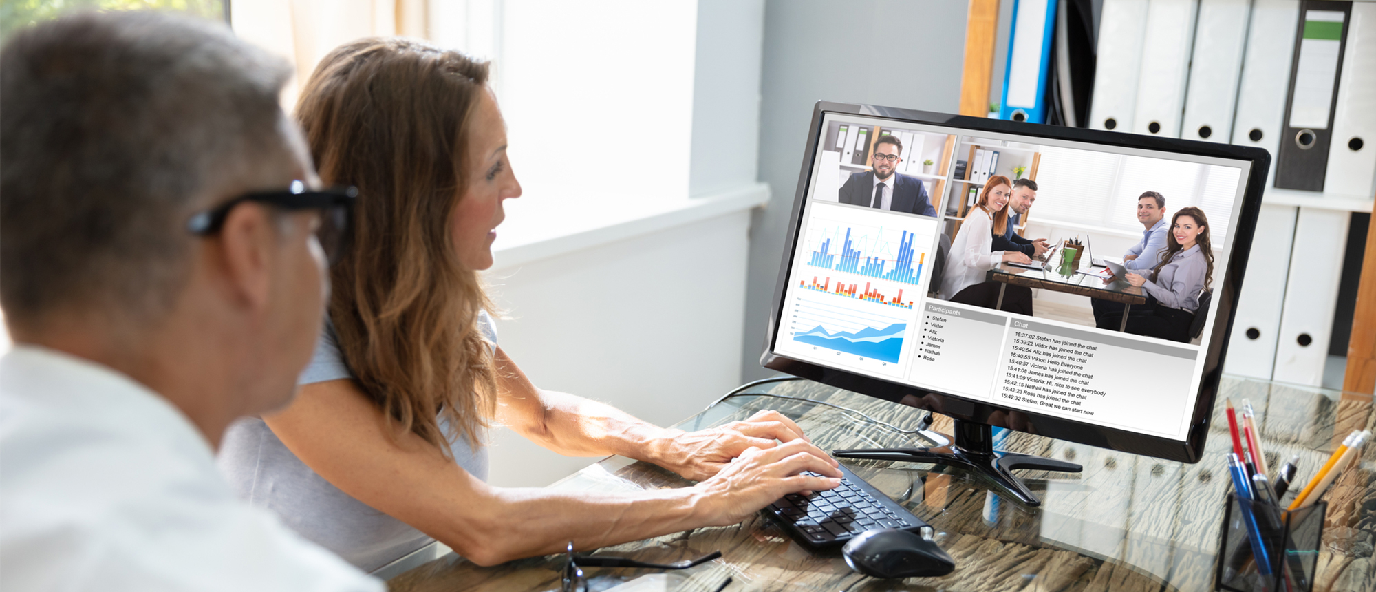 3 razones por qué debieras contratar a una consultora para adoptar el teletrabajo
