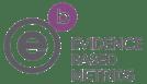 Logo ebMetrics sin fondo