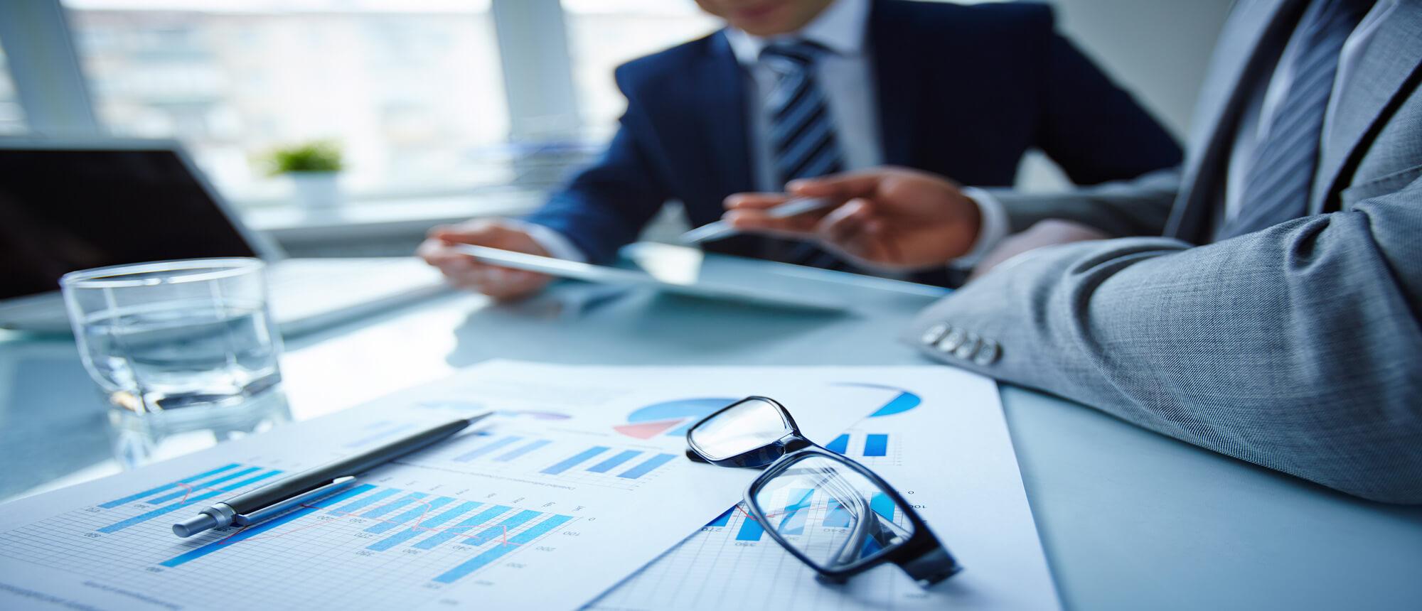 Usa estos valores de referencia para contratar una consultoría de gestión de personas-1