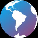 ico-world