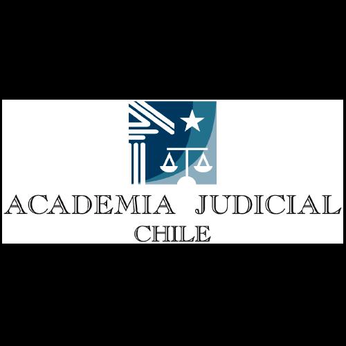 logo-academia-judicial
