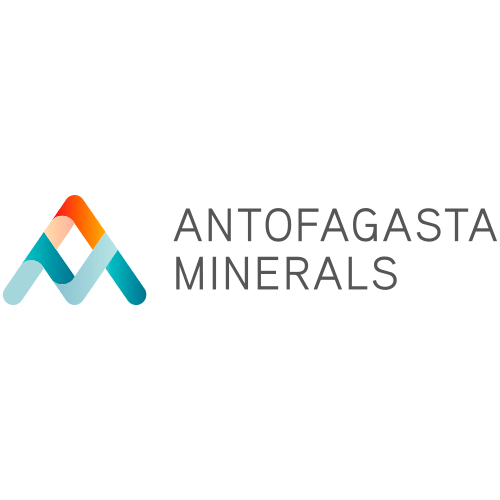 logo-antofagasta-minerals