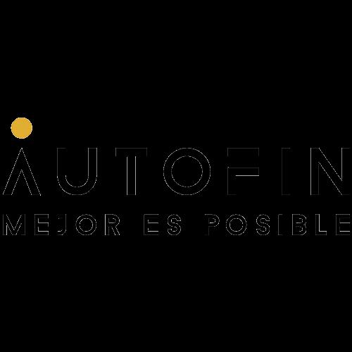 logo-autofin