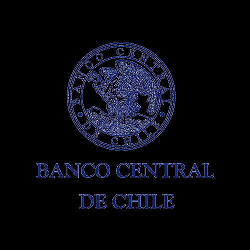 logo-banco-central
