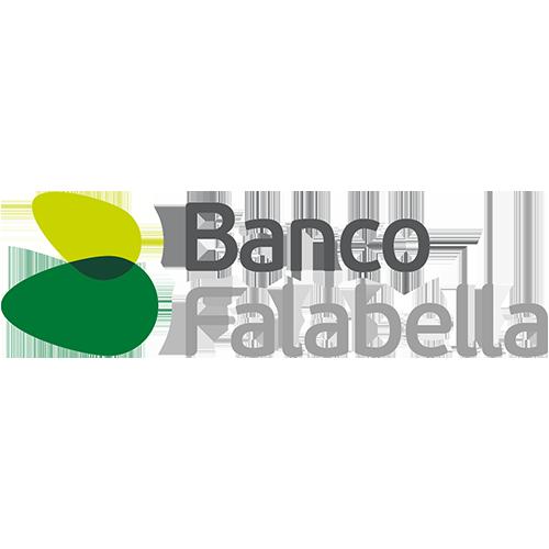 logo-banco-falabella