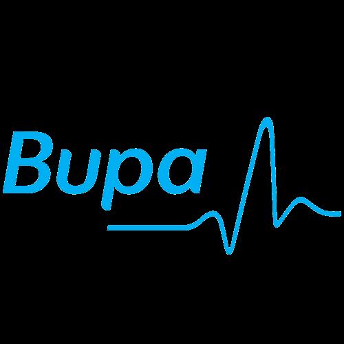 logo-bupa