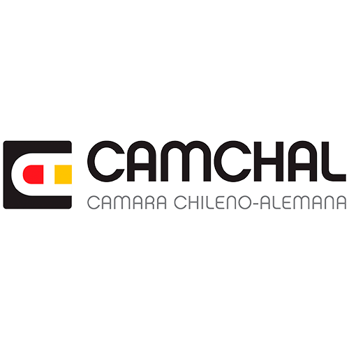 logo-camchal
