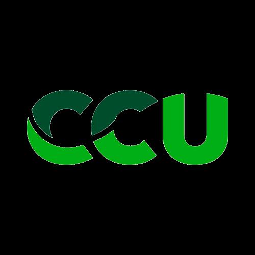 logo-ccu