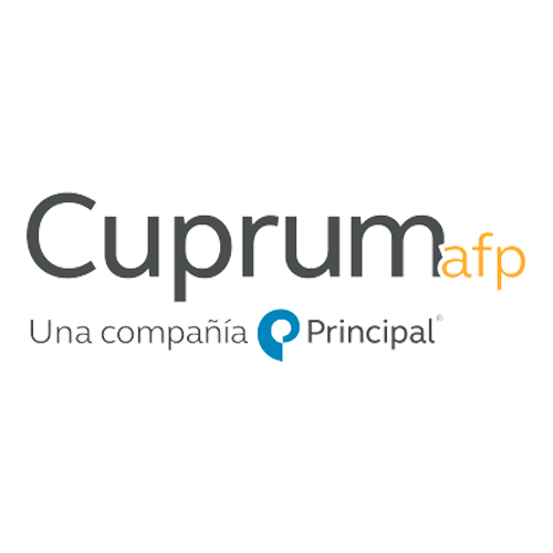 logo-cuprum