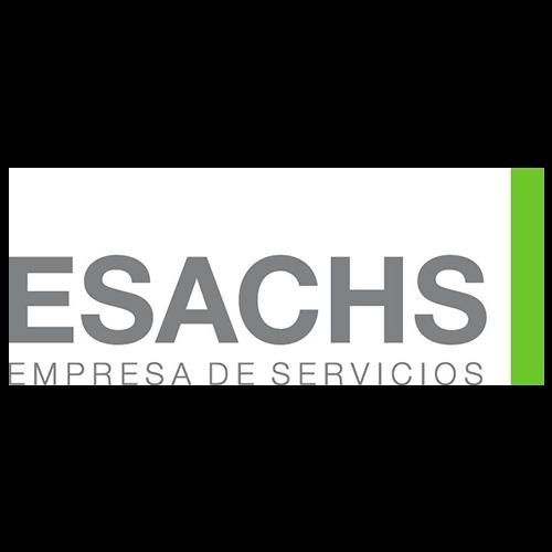 logo-esachs