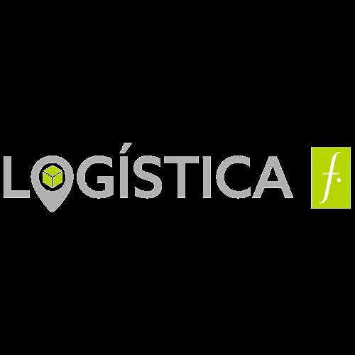 logo-falabella-logistica