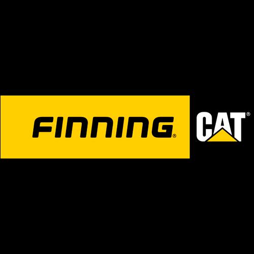 logo-finning