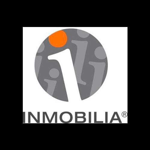 logo-inmobilia