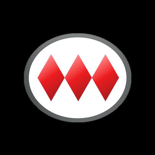logo-metro