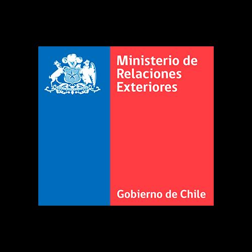 logo-ministerio-relaciones