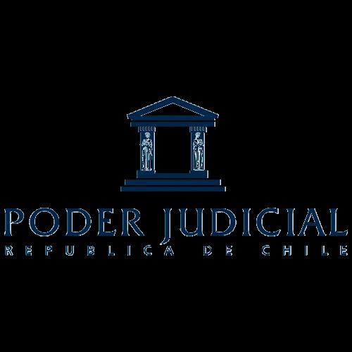logo-poder-judicial