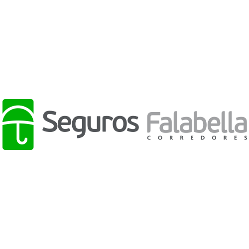 logo-seguros-falabella