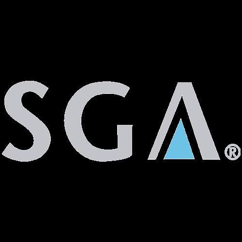 logo-sga