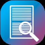 ico-analisis