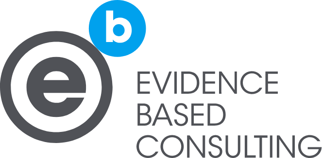 Evidence Based Consulting